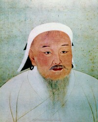 Picture Chinggis Khan.jpg