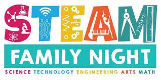 Oakland STEAM Night and Art Fair